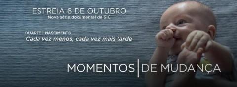 198611 10151173924829732 738863430 N «Momentos De Mudança» Estreia Na Sic