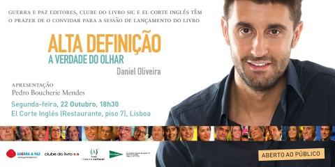 198744 365037850249128 1465010331 N «Alta Definição - A Verdade Do Olhar» Lançado Ontem Em Lisboa