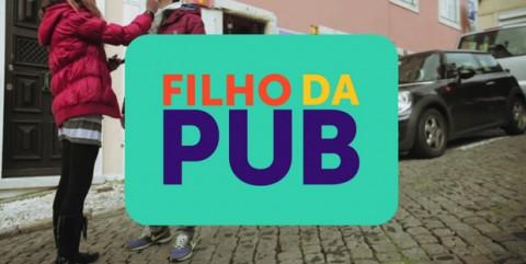 432 1 G2 Nova Temporada De «Filho Da Pub» Chega Com Nova Produtora