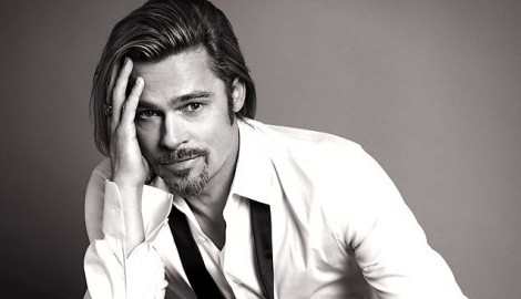456042 brad pitt for chanel no 5