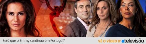 576364 540118162670147 1396303688 n Vídeo aTV: A Televisão apoia a ficção portuguesa nos Emmy 2012