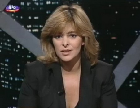 9 Margarida Maranteresize Última Hora: Morreu Margarida Marante