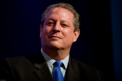 Al Gore Accused Of Sexual Misconduct By Portland Masseuse Al Gore Pretende Vender Canal