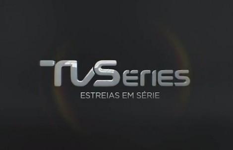 Canais Tvcine Tvseries Tvséries Celebra Um Ano De Existência A Ganhar Subscritores