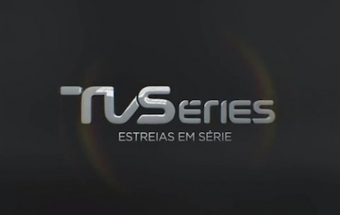 Canais TVCine TVSeries