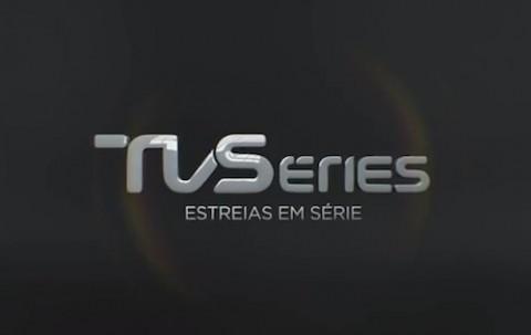 Canais Tvcine Tvseries «Go On» Em Estreia No Tvseries
