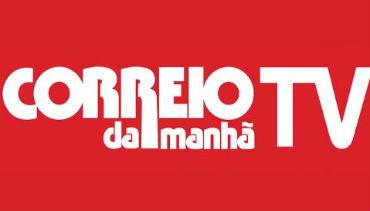 Correio-da-Manh%C3%A3-TV-redimensionada.