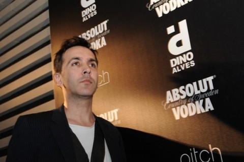 Dino Alves