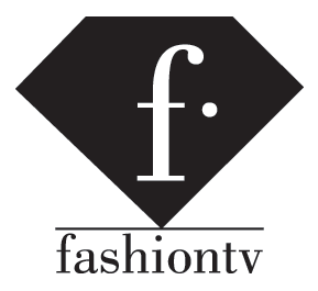 Fashion TV logo Ana Salazar será homeageada pela Fashion TV