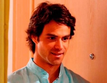 Francisco Areosa