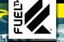 Fuel Tv Logo Rip Curl Pro Portugal 2012 Transmitido No Fuel Tv Portugal
