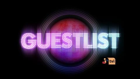 guest list tvi