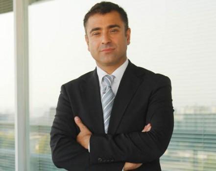 João Adelino Faria João Adelino Faria Responde A Maria Elisa Após Declaração Polémica