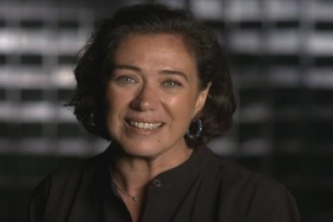 Lília Cabral Lília Cabral Já Tem Regresso Agendado À Televisão