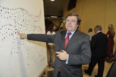 Luís Cunha Velho