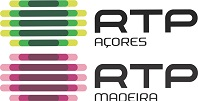 RTP ilhas
