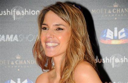 Rita Andrade 2012