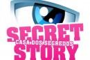 Secret Story   Casa Dos Segredos [At.] Conheça A Voz De «Secret Story»