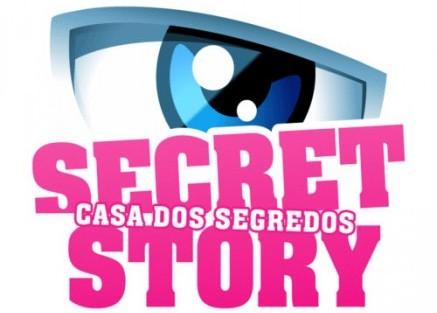 Secret Story   Casa Dos Segredos 22 Mil Já Se Inscreveram Em «Casa Dos Segredos 4»