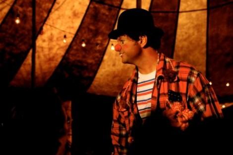 Selton Mello Filme O Palhaço Globo Filmes Sete Coproduções Da Globo Filmes Disputam O Xi Grande Prémio Do Cinema Brasileiro