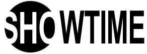 Showtime-Logo_20110323010325