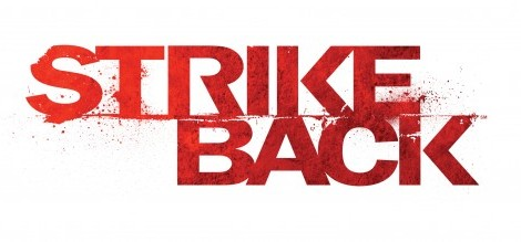 Strike Back Estreia Hoje Segunda Temporada De ‹‹Strike Back›› No Mov