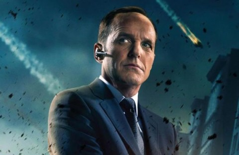 The-Avengers-Agent-Coulson-kc-12-4-12