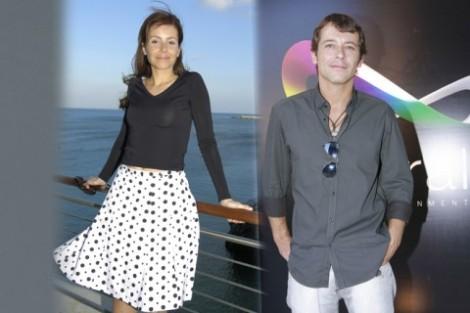 Xpquqowxx135922Pnpasnjhx9Zku António Pedro Cerdeira E Sofia Grillo Em Clima De Romance