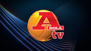abolaTV geral A Bola TV já tem data para arrancar no Meo