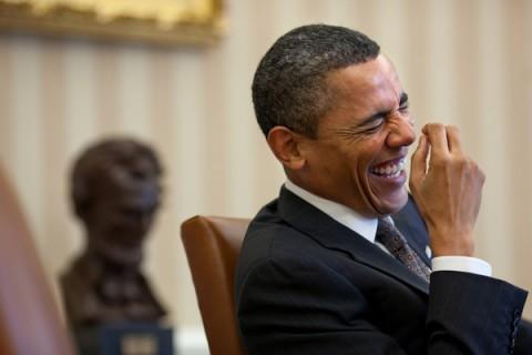 Barak Obama Barack Obama Revela Quais As Suas Séries Preferidas Do Momento