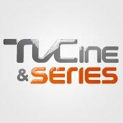 Canais Tv Cine Canais Tvcine &Amp; Series Em Sinal Aberto Em África