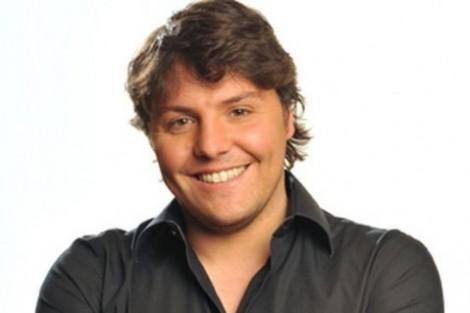 Cesar César Mourão Já Tem Uma Página Oficial No Facebook