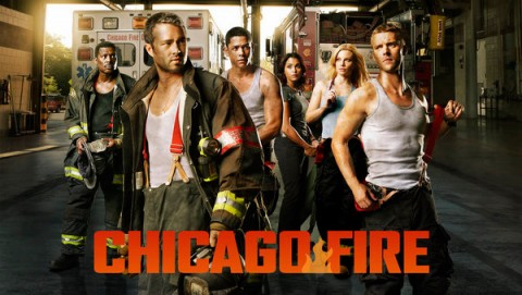 chicago-fire-key-art