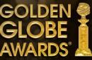 Content Pic Eis O Apresentador Da 74.ª Edição Dos Golden Globes