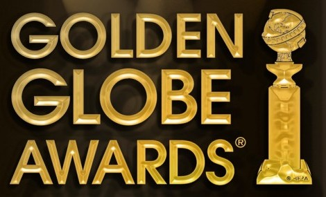 Content Pic «Golden Globes 2014»: Conheça Os Nomeados