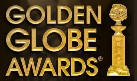 golden globe globos de ouro