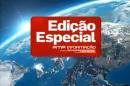 Edição Especial Rtp «Especial Informação» Esta Tarde, Na Rtp1