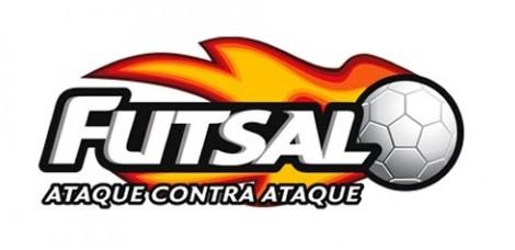 Fac62 Conheça O Jogo Que A Rtp Transmite Da Quinta Jornada De Futsal