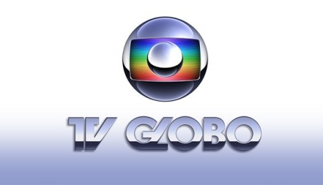 Ffge Globo Alinha Minisséries Para 2014