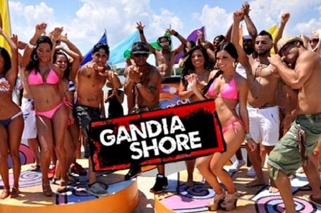 gandia-shore