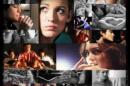 Gossip Girl Veja Todas As Promos Da Última Temporada De «Gossip Girl»