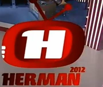 herman 2012
