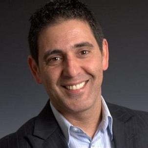 José Figueiras