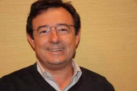 Luis Aleluia Luís Aleluia Garante Que Nova 'Sitcom' Da Rtp Vai Resultar