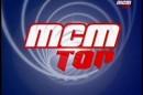 Mcm Conheça O Primeiro Cantor Português A Passar No Mcm