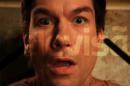 Mocking Veja O Trailer De «Mockingbird Lane»