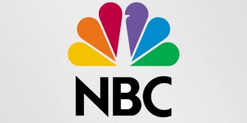 Nbc Nbc Renova «Law &Amp; Order: Svu» E Dá Luz Verde A Novas Séries