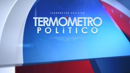 Phpthumb2 «Termómetro Político» Conquista Mais De 472 Mil Espetadores Na Sua Estreia