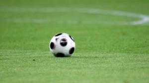 futebol - primeira liga