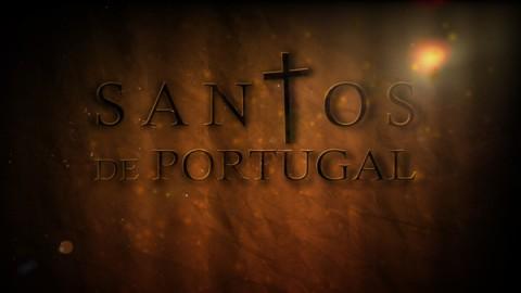 Santos De Portugal Frame Estreia De &Quot;Santos De Portugal&Quot; No Sábado, Na Rtp2